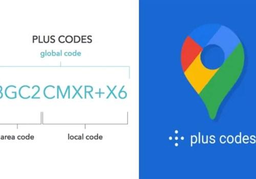 बैंक तथा वित्तीय संस्थाहरुले अबदेखि ठेगानामा गुगल प्लस कोड प्रयोग गर्नुपर्ने