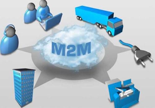 नेपाल टेलिकमले ल्यायो मेसिन टु मेसिन डाटा र एसएमएस प्याक सेवा