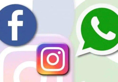 फेसबुकका सबै सेवाहरु डाउन गराउने 'टेक्निकल इस्यू' समाधान