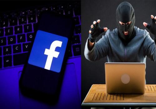 चिनियाँ ह्याकरहरुको मालवयर फैलाउने प्रयास विफल बनाएको फेसबुकको दावी