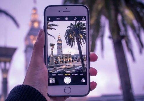 आईफोनको फोटो ल्यापटपमा देखिएन् ? त्यसोभए एचईआईसी फोटोलाई यसरी जेपेगमा परिवर्तन गर्नुस्