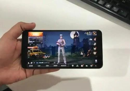गेमिङ सिरिजका स्मार्टफोन ल्याउँदै नोकिया, पहिलो मोडेल जी१० छिट्टै आउने