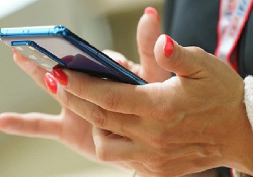 पुरानो फोन नम्बरबाट पनि चोरी हुन सक्छ तपाईंको व्यक्तिगत डाटा, कसरी सुरक्षित गर्ने जान्नुहोस्