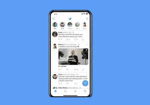 टाइमलाइनमै युट्युब भिडियो हेर्न मिल्ने फिचर ल्याउँदै ट्विटर