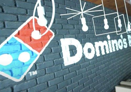 भारतीय कम्पनी डोमिनो इन्डियाका ग्राहकहरुको निजी डाटा चोरी, अनलाइनमा बिक्री हुँदै
