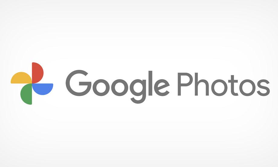 गुगल फोटोबाट तपाईँका फोटो र भिडियोहरू डिलिट भयो, त्यसो भए यसरी गर्नुस् पुनर्स्थापना