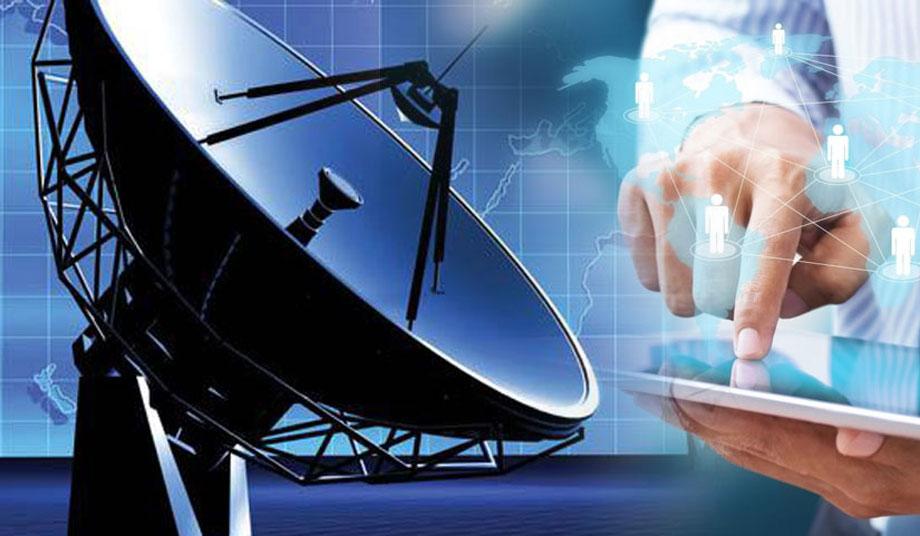 आगामी आर्थिक वर्षमा १३ अर्ब ९७ करोड रुपैयाँ दूरसञ्चार सेवा शुल्क उठाउने सरकारी लक्ष्य