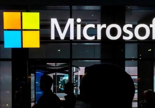 माइक्रोसफ्टले अफिस ३६५ सफ्टवेयर सूइटको डिफल्ट फन्ट 'क्यालिब्री' परिवर्तन गर्दै