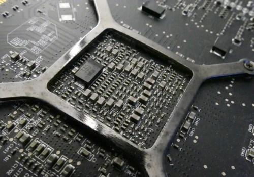 एप्पल, शाओमीलगायतले सामसङसँग ठूलो परिमाणमा ओइलईडी प्यानल किन्ने