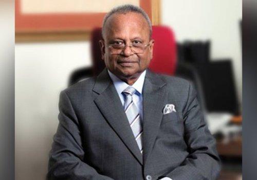 जावलाखेल ग्रुप अफ इन्ड्रस्टीजका संस्थापक अध्यक्ष शाहले धुलिखेल अस्पताललाई दिए १ करोड ३५ लाख रुपैयाँ