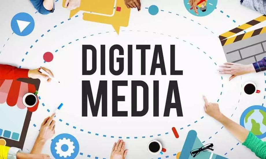 सोशल मिडियापछि भारतीय सरकार डिजिटल मिडियामाथि कडाई गर्दै, नयाँ नियम पालना गर्न आदेश