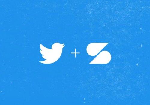 ट्विटरले स्क्रोल र विज्ञापन मुक्त समाचार एप खरीद गर्यो, आगामी दिनमा सदस्यता सेवा ल्याउने तयारी