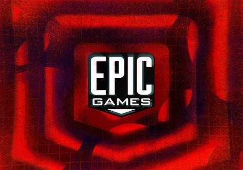 एपिकले फ्री गेममा १ करोड १६ लाख डलर खर्चेर ५० लाख नयाँ यूजर कमायो