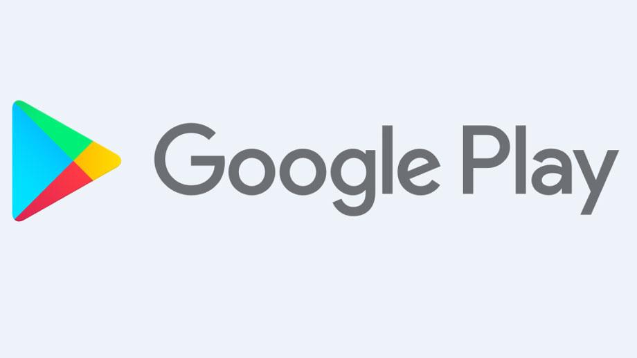 एप्पललाई पछ्याउँदै गुगल, प्रयोगकर्ताहरूको डाटा गोपनीयताका लागि नयाँ नीति ल्याउने