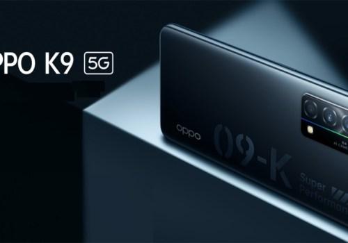 आगामी ओपो फोनमा १२० हर्ज डिस्प्ले, स्न्यापड्रागन ७६८जी चिप र ६४ एमपी क्यामरा रहन सक्ने