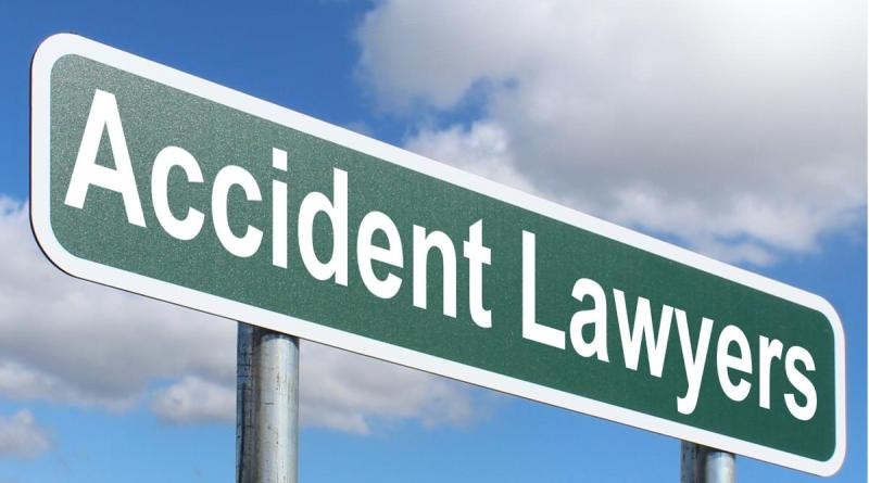 Best Motorcycle Accident Lawyers