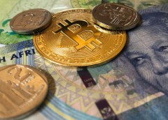 Africrypt Bitcoin Heist: Contradicting Reports About the Directors Whereabouts Surface