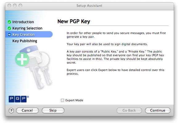 pgp-desktop1