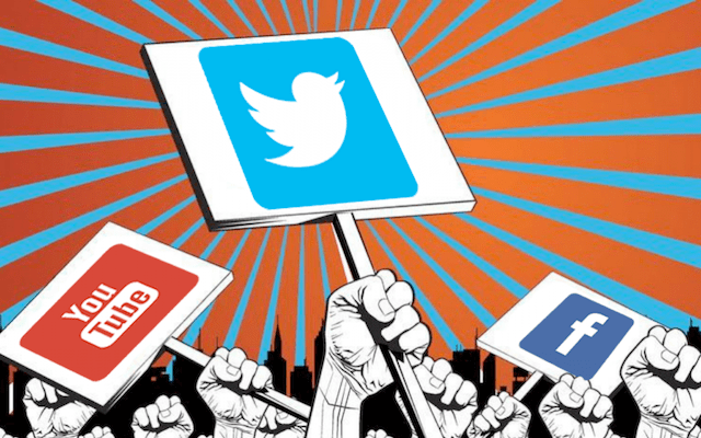 social-media-elections-ghana