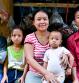 digtial migrants asia