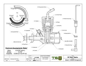 CAD services image