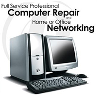 Goodyear computer services