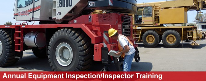 The Course Is Provided For Delegates Who Are Heavily Involved In The Maintenance And Preparation Of Vehicles Annual Test Or Their Safety Inspections