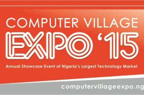 computer village logo – Copy (2)
