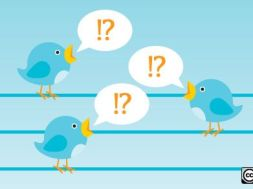 To tweet or not to tweet: How companies are reining in social media