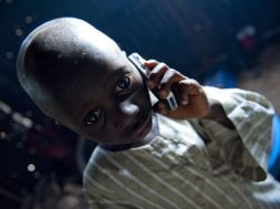 mobile phone, Microsoft: One billion people in the world lack mobile phone, Technology Times