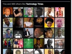 telecoms promo ban in Nigeria, Do you support telecoms promo ban in Nigeria?, Technology Times