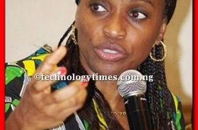 Minister-of-CommTech-Omobola-Johnson-1