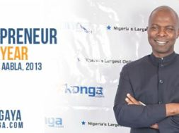 Konga, Konga hosts SME summit next month, Technology Times