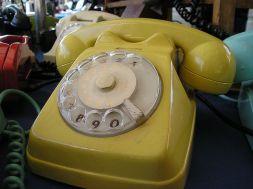 Do You Remember?……Call