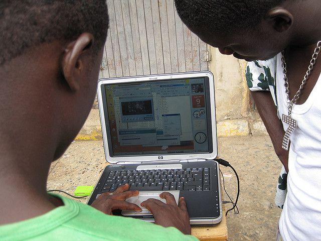 ITU Telecom World 2015 to refocus key ICT issues