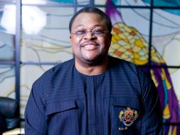 Africa Code Week digital learning programme targets Nigerian coders