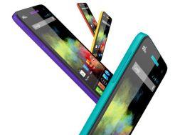 , Lenovo, Juniper to deliver Data Centre services, Technology Times