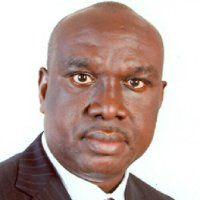 Chuma Ezirim, Head of e-Business at First Bank