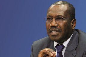 Hamadoun Toure, Secretary-General of ITU     Image credit: ITU