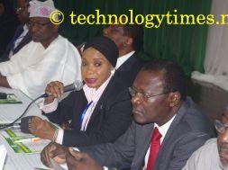 Nigeria Internet Governance Forum 2014