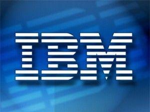 IBM, IBM buys IRIS Analytics to boost fraud detection unit, Technology Times
