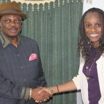 IT's a deal! Anambra joins Nigeria Smart City train 2
