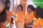 Microsoft Nigeria launches Nokia Lumia 930, its 'beautifully-crafted machine'