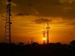 Nigerian power sector, Govt to enforce 'standards in Nigerian power sector', Technology Times