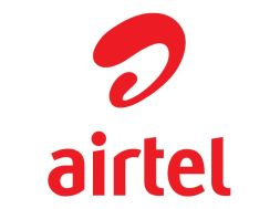 Airtel Rising Stars, Airtel Rising Stars competition registration ends July 12, Technology Times