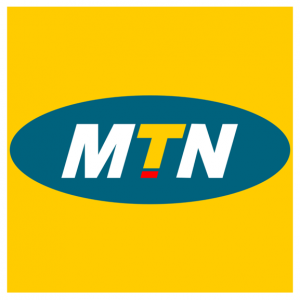 airtime, How to transfer airtime on mobile networks in Nigeria, Technology Times
