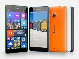Lumia-535-Dual-SIM
