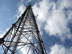 mobile broadband, ITU: Global mobile broadband to hit 2.3b by end of 2014, Technology Times