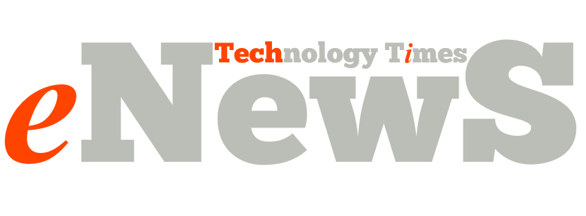 Technology Times eNews 1