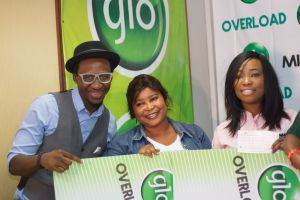 Globacom: How 20 millionaires emerged in Overloaded promo 15